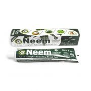 Neem Essential Toothpaste @ $5 Each